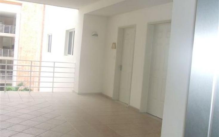 Foto de departamento en renta en  , cancún centro, benito juárez, quintana roo, 1056643 No. 08