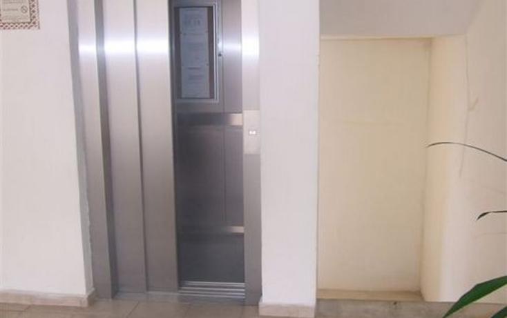 Foto de departamento en renta en  , cancún centro, benito juárez, quintana roo, 1056643 No. 09