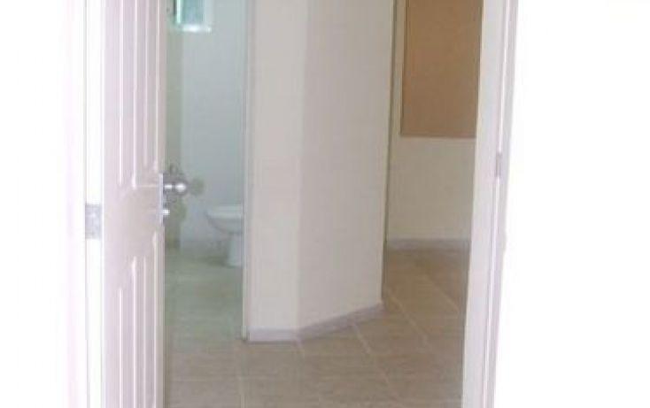 Foto de departamento en renta en, cancún centro, benito juárez, quintana roo, 1056643 no 10