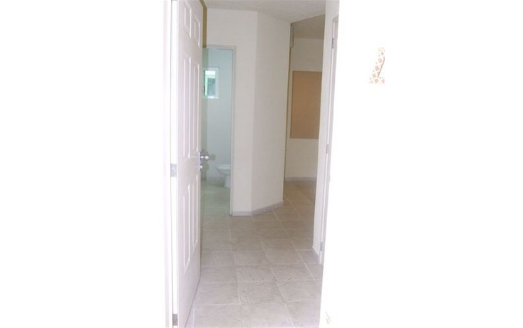 Foto de departamento en renta en  , cancún centro, benito juárez, quintana roo, 1056643 No. 10