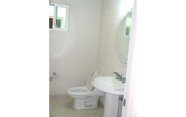 Foto de departamento en renta en  , cancún centro, benito juárez, quintana roo, 1056643 No. 11