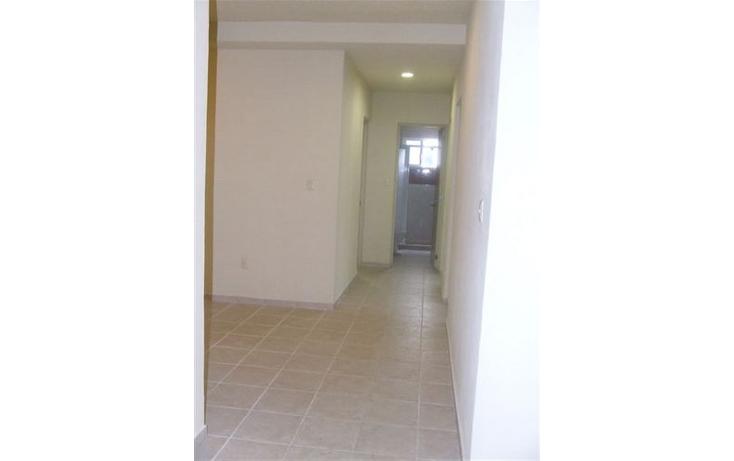 Foto de departamento en renta en  , cancún centro, benito juárez, quintana roo, 1056643 No. 12