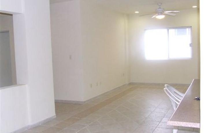 Foto de departamento en renta en  , cancún centro, benito juárez, quintana roo, 1056643 No. 14