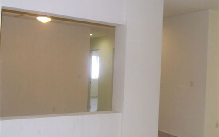 Foto de departamento en renta en  , cancún centro, benito juárez, quintana roo, 1056643 No. 15