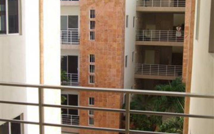 Foto de departamento en venta en, cancún centro, benito juárez, quintana roo, 1056645 no 05