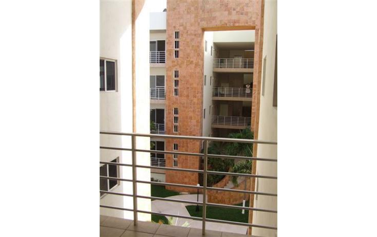 Foto de departamento en venta en  , cancún centro, benito juárez, quintana roo, 1056645 No. 05