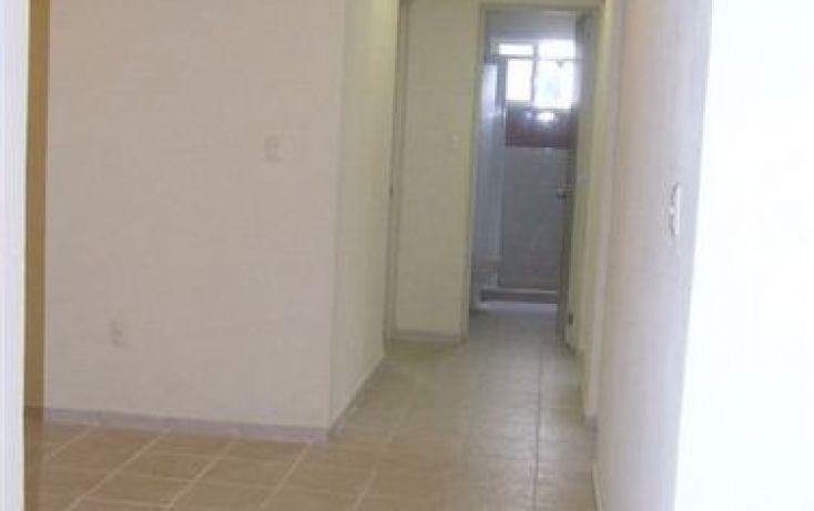Foto de departamento en venta en, cancún centro, benito juárez, quintana roo, 1056645 no 06
