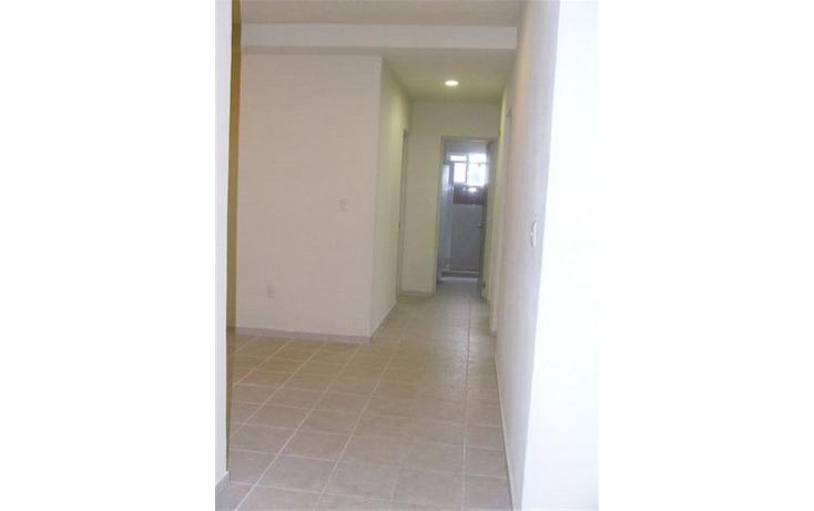 Foto de departamento en venta en  , cancún centro, benito juárez, quintana roo, 1056645 No. 06