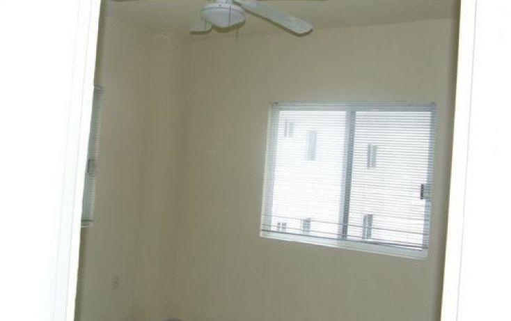 Foto de departamento en venta en, cancún centro, benito juárez, quintana roo, 1056645 no 08