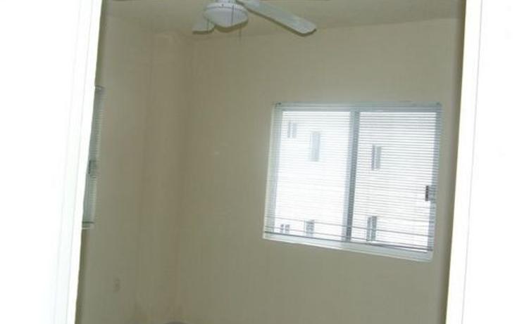 Foto de departamento en venta en  , cancún centro, benito juárez, quintana roo, 1056645 No. 08