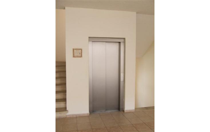 Foto de departamento en venta en  , cancún centro, benito juárez, quintana roo, 1056645 No. 09