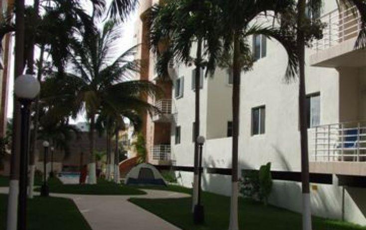 Foto de departamento en venta en, cancún centro, benito juárez, quintana roo, 1056645 no 10