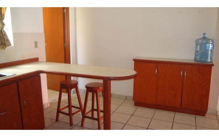 Foto de casa en venta en  , cancún centro, benito juárez, quintana roo, 1056659 No. 02