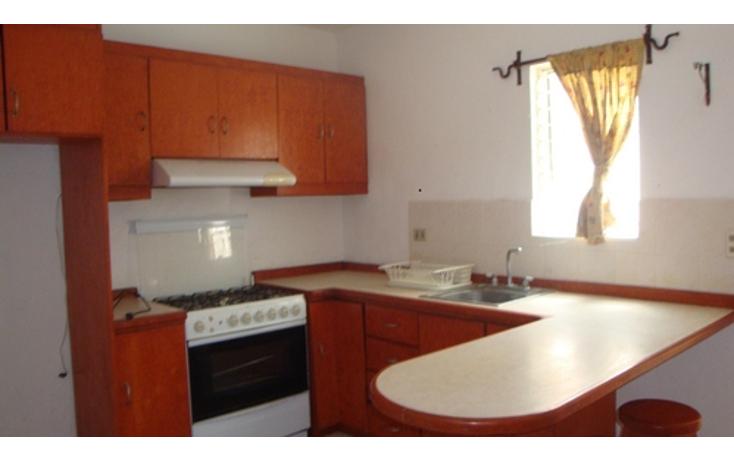Foto de casa en venta en  , cancún centro, benito juárez, quintana roo, 1056659 No. 03