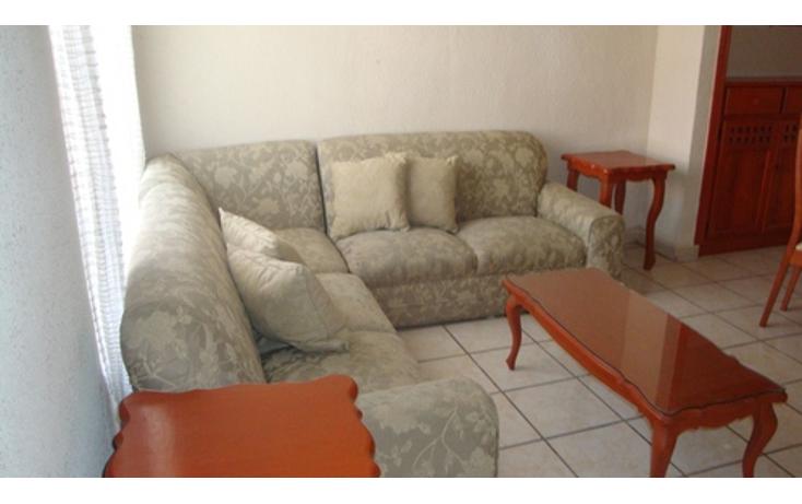 Foto de casa en venta en  , cancún centro, benito juárez, quintana roo, 1056659 No. 04