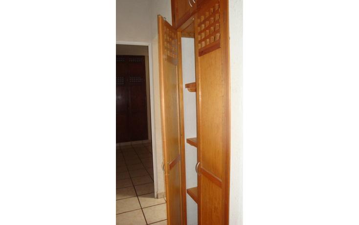 Foto de casa en venta en  , cancún centro, benito juárez, quintana roo, 1056659 No. 05