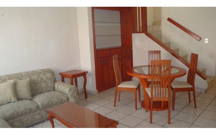 Foto de casa en venta en  , cancún centro, benito juárez, quintana roo, 1056659 No. 06