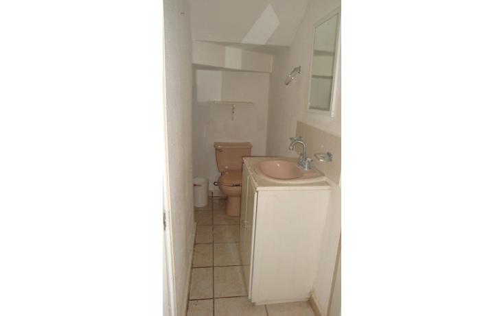 Foto de casa en venta en  , cancún centro, benito juárez, quintana roo, 1056659 No. 07