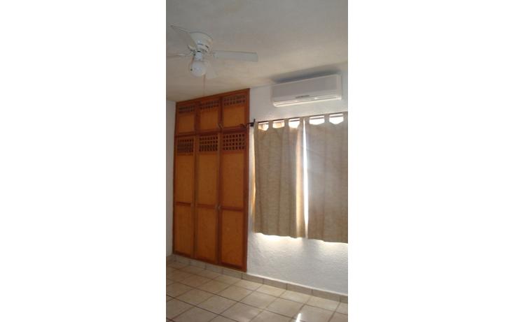 Foto de casa en venta en  , cancún centro, benito juárez, quintana roo, 1056659 No. 08