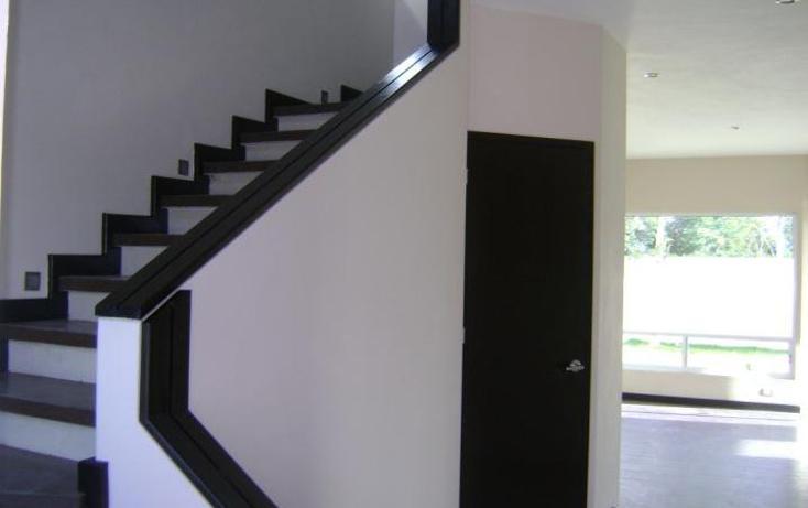 Foto de casa en venta en  , cancún centro, benito juárez, quintana roo, 1056709 No. 03