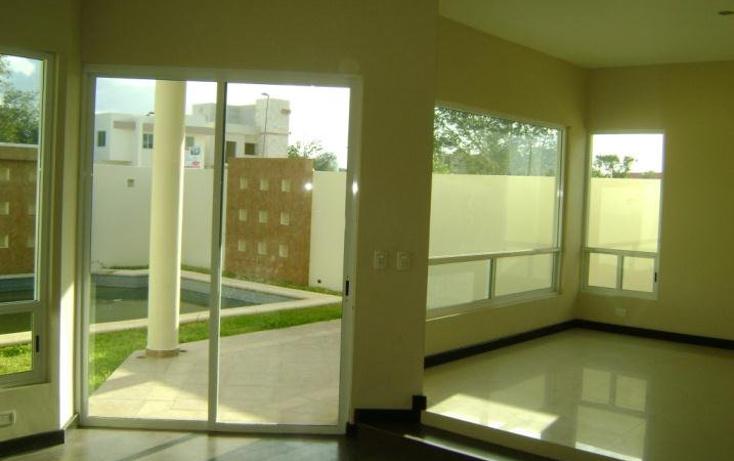 Foto de casa en venta en  , cancún centro, benito juárez, quintana roo, 1056709 No. 04