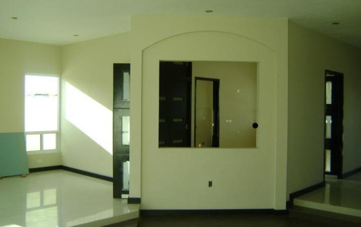 Foto de casa en venta en  , cancún centro, benito juárez, quintana roo, 1056709 No. 05