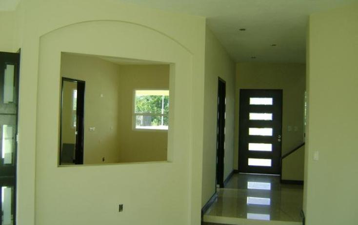 Foto de casa en venta en  , cancún centro, benito juárez, quintana roo, 1056709 No. 06