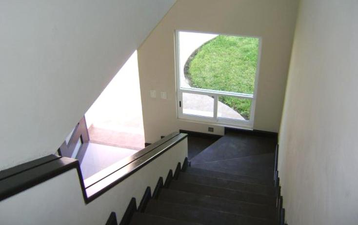 Foto de casa en venta en  , cancún centro, benito juárez, quintana roo, 1056709 No. 09