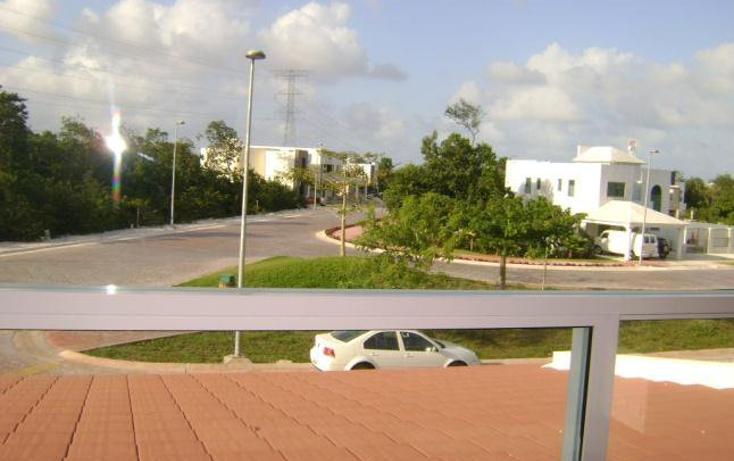 Foto de casa en venta en  , cancún centro, benito juárez, quintana roo, 1056709 No. 11