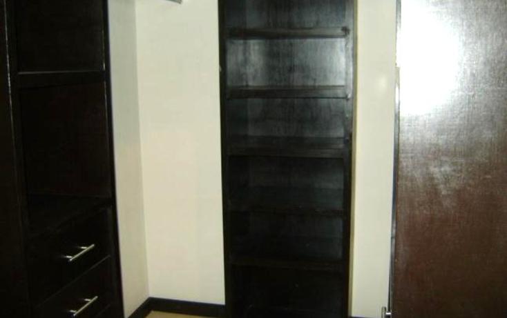 Foto de casa en venta en  , cancún centro, benito juárez, quintana roo, 1056709 No. 12