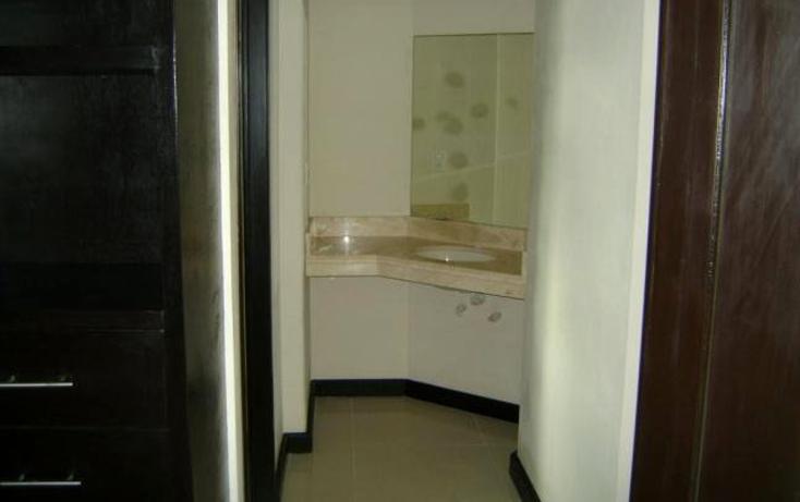 Foto de casa en venta en  , cancún centro, benito juárez, quintana roo, 1056709 No. 13