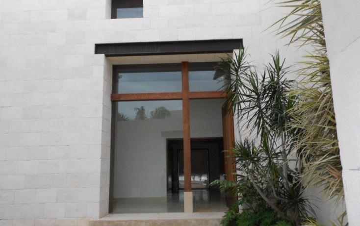 Foto de casa en condominio en venta en, cancún centro, benito juárez, quintana roo, 1059375 no 01