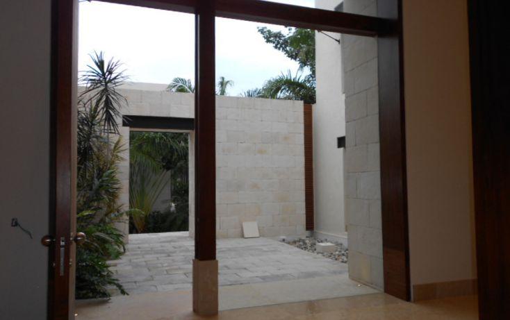 Foto de casa en condominio en venta en, cancún centro, benito juárez, quintana roo, 1059375 no 02