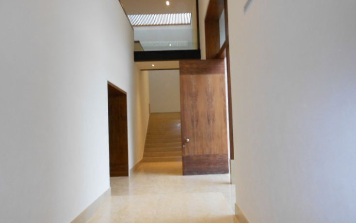 Foto de casa en condominio en venta en, cancún centro, benito juárez, quintana roo, 1059375 no 03