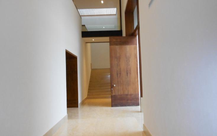 Foto de casa en venta en  , canc?n centro, benito ju?rez, quintana roo, 1059375 No. 03