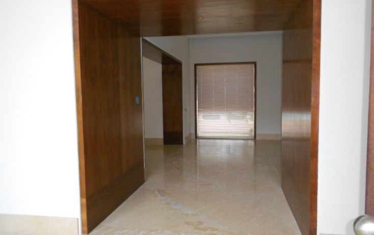Foto de casa en condominio en venta en, cancún centro, benito juárez, quintana roo, 1059375 no 04