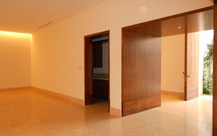 Foto de casa en condominio en venta en, cancún centro, benito juárez, quintana roo, 1059375 no 05