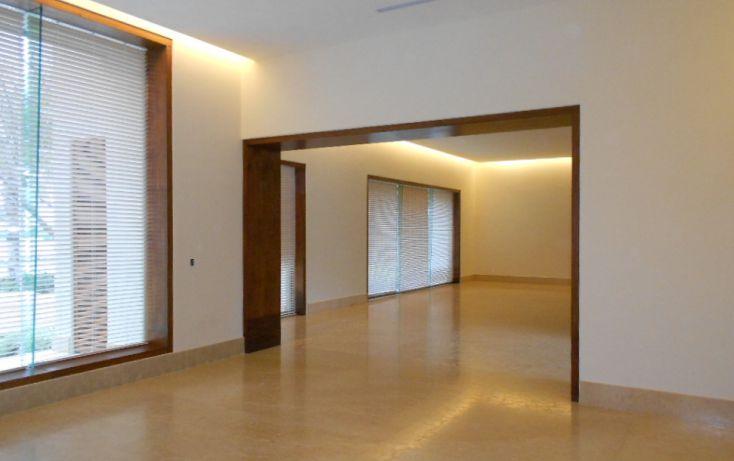 Foto de casa en condominio en venta en, cancún centro, benito juárez, quintana roo, 1059375 no 06