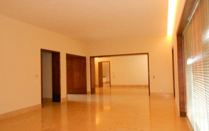 Foto de casa en condominio en venta en, cancún centro, benito juárez, quintana roo, 1059375 no 07