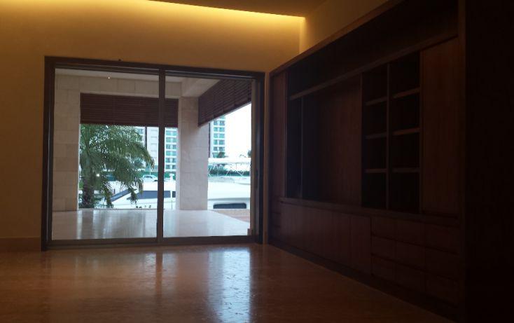 Foto de casa en condominio en venta en, cancún centro, benito juárez, quintana roo, 1059375 no 08