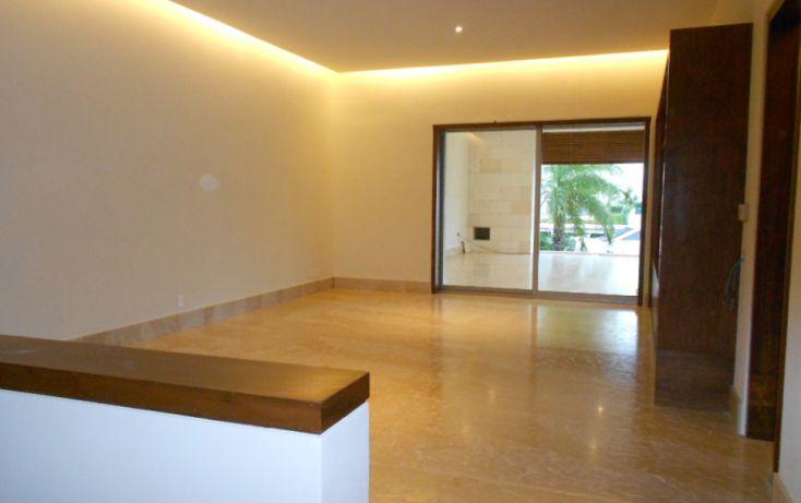 Foto de casa en condominio en venta en, cancún centro, benito juárez, quintana roo, 1059375 no 09