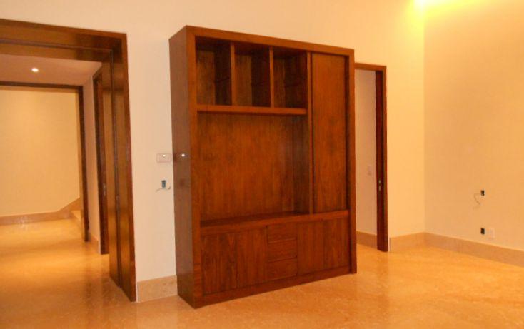 Foto de casa en condominio en venta en, cancún centro, benito juárez, quintana roo, 1059375 no 10