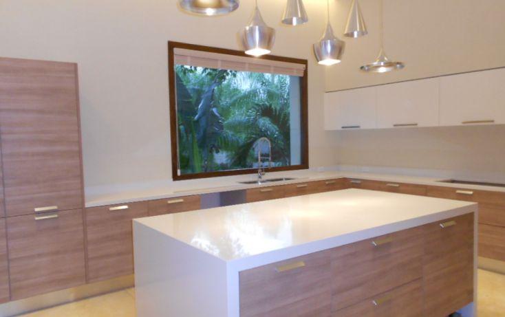 Foto de casa en condominio en venta en, cancún centro, benito juárez, quintana roo, 1059375 no 12