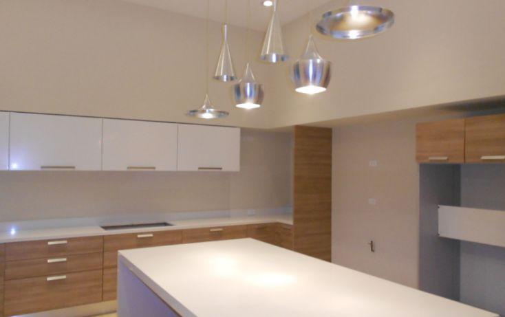 Foto de casa en condominio en venta en, cancún centro, benito juárez, quintana roo, 1059375 no 13