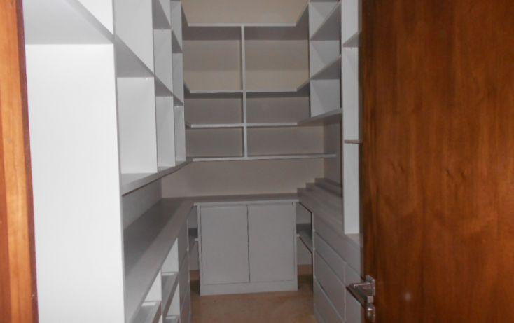 Foto de casa en condominio en venta en, cancún centro, benito juárez, quintana roo, 1059375 no 14