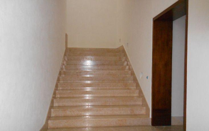 Foto de casa en condominio en venta en, cancún centro, benito juárez, quintana roo, 1059375 no 15