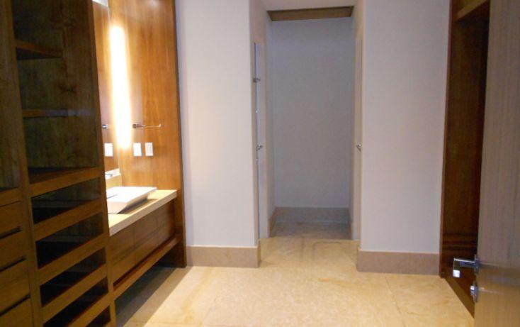 Foto de casa en condominio en venta en, cancún centro, benito juárez, quintana roo, 1059375 no 17