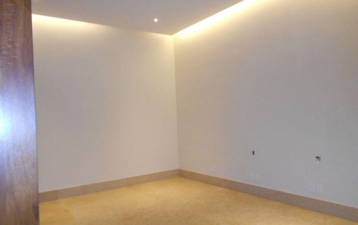 Foto de casa en condominio en venta en, cancún centro, benito juárez, quintana roo, 1059375 no 18