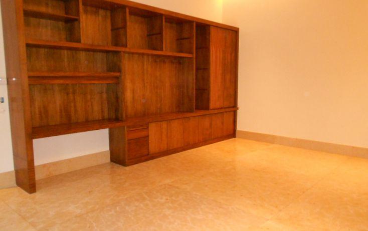 Foto de casa en condominio en venta en, cancún centro, benito juárez, quintana roo, 1059375 no 19