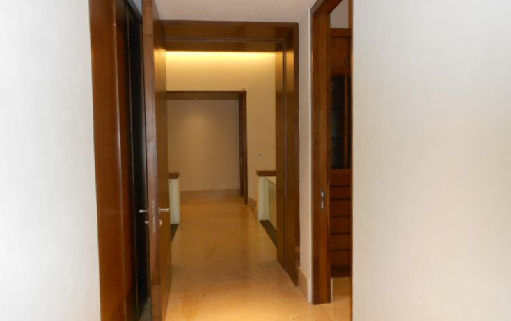 Foto de casa en condominio en venta en, cancún centro, benito juárez, quintana roo, 1059375 no 20